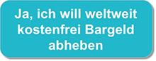 Eröffne hier dein Konto bei der DKB und hebe weltweit kostenfrei Bargeld ab!
