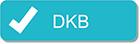 Sieger ist die kostenfreie Kreditkarte der DKB