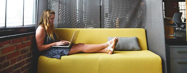 So kannst du mit Fiverr dein erstes Geld als Freelancer verdienen