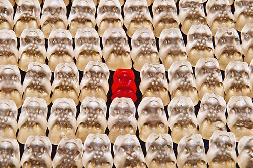 Individuelle Angebote erleichtern deinem Kunden die Kaufentscheidung