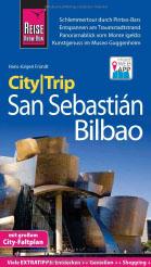 Reiseführer für Bilbao und San Sebastian von Reise Know How